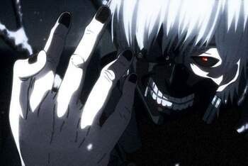 Anime_tokyo_ghoul